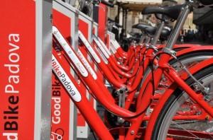 bike sharing_padova
