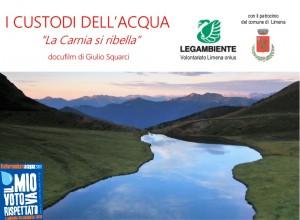 Custodi-dellAcqua-Legambiente-Limena