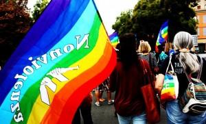 Marcia nonviolenta