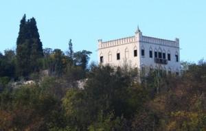 villa Draghi_Montegrotto_riapertura
