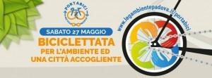 Biciclettata_27maggio