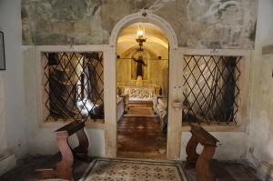 Oratorio Colombini