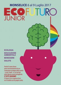 EcoFuturo-JUNIOR-2017