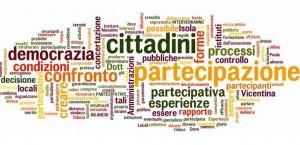 partecipazione_bilancio_partecipato