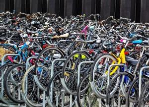 bici_economia_bicicinema