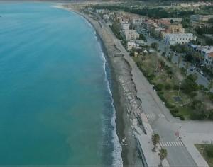Sant'AgatadiMilitello_aprile2017_viawww.erosionespiagge.eu