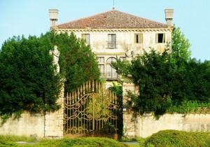 Villa-Mocenigo-Mainardi-Abano-Terme