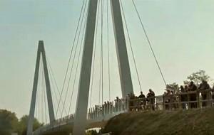 ponte ostiglia_brenta