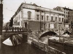 ponte_slorenzo