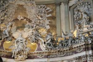 cappella-reliquie_santo_padova2