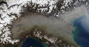 PM10_smogPadana