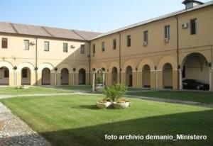 Caserma_Piave_Padova