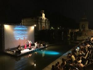 Festival Portello