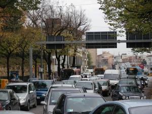 viale codalunga2