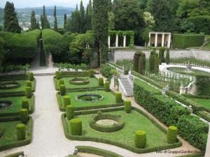GiardiniCopy