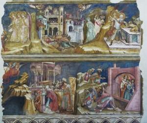 cappella-della-reggia-carrarese(1)