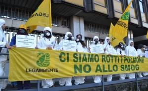 smog_pm10_Padova_legambiente