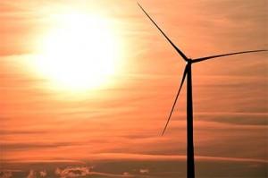 energia_rinnovabile