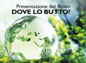 VideoScuola