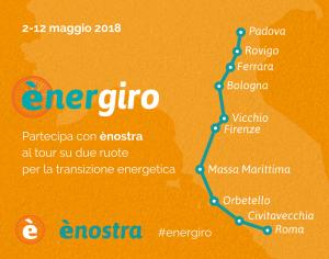energiro - sociinrete