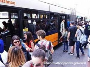 trasporto_pubblico_studenti_padova
