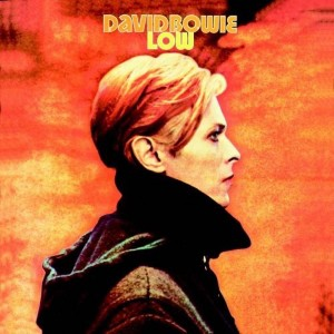 David-Bowie-Low