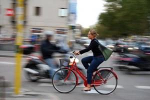 pedalare-sicurezza