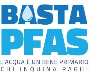 basta-pfas_legambiente-300x243