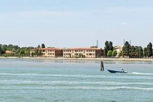 Isola_di_Sant'Andrea_(Venezia)_-_Caserma_Sant'Andrea
