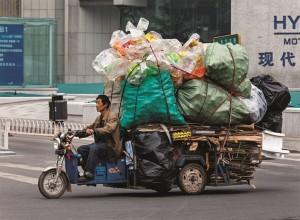 rifiuti-Cina