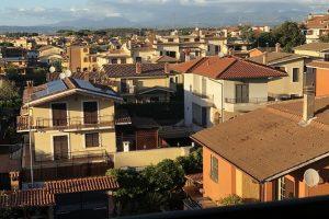 Piano Casa Regionale La Nuova Versione Rimane Inaccettabile E Va Fermata Ecopolis Newsletter