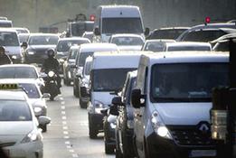 traffico_automobili